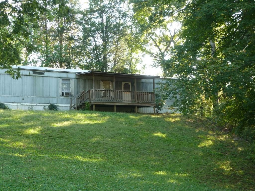 Mobile Home,Residential, Single Wide Spring City, TN 2