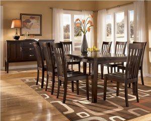 jual set ruang makan mj1080 | set ruang makan, ruang makan