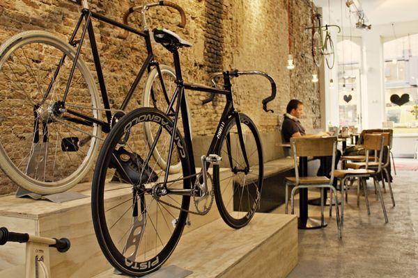 fahrrad kaufen haag