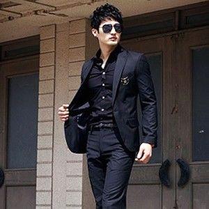 Top Designer Clothes For Men