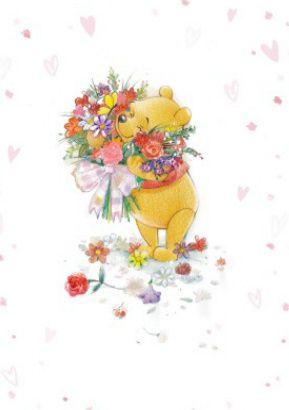 Winnie Pooh Friends Pooh Winnie The Pooh Winnie The