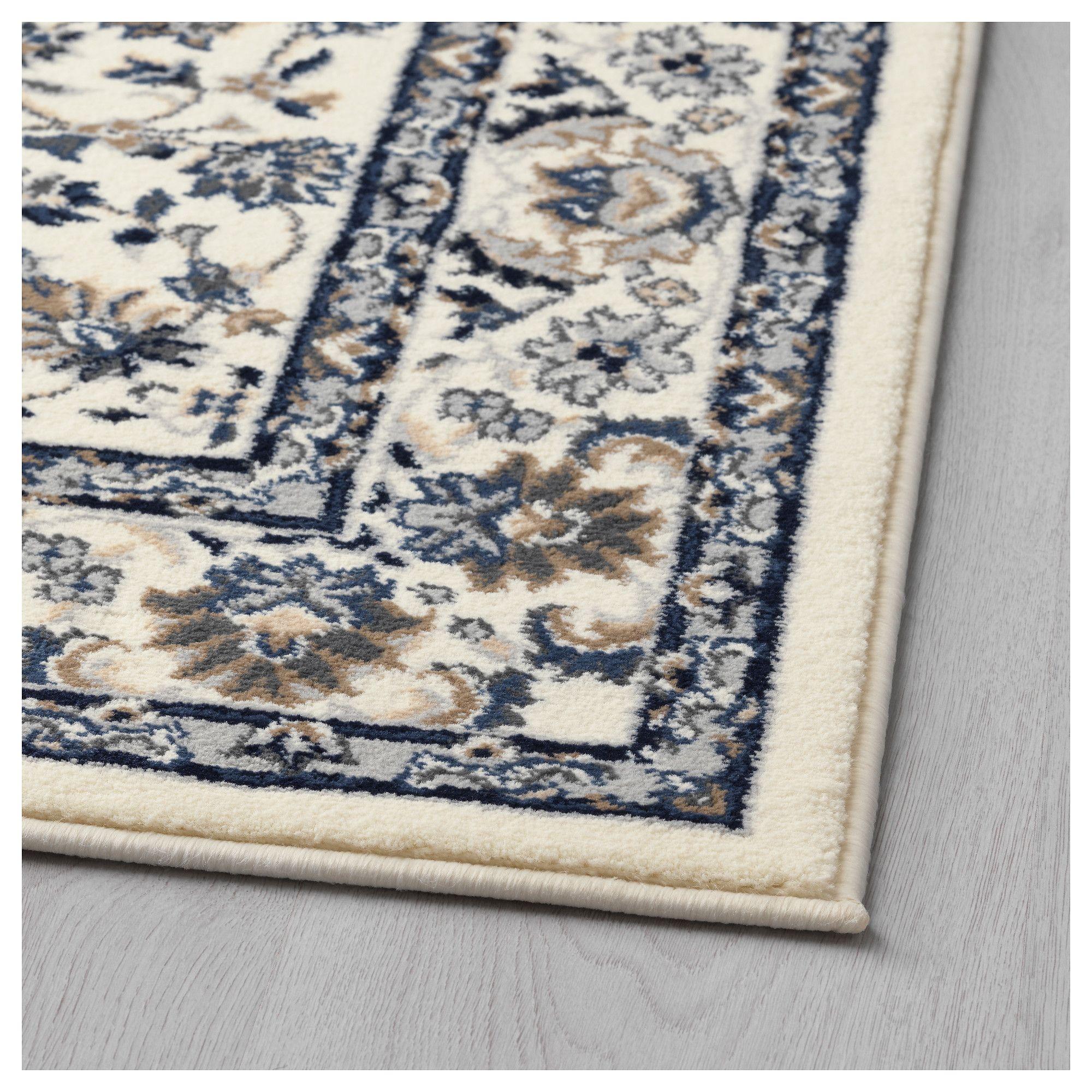 Furniture And Home Furnishings Ikea Rug Carpet Stairs Rugs