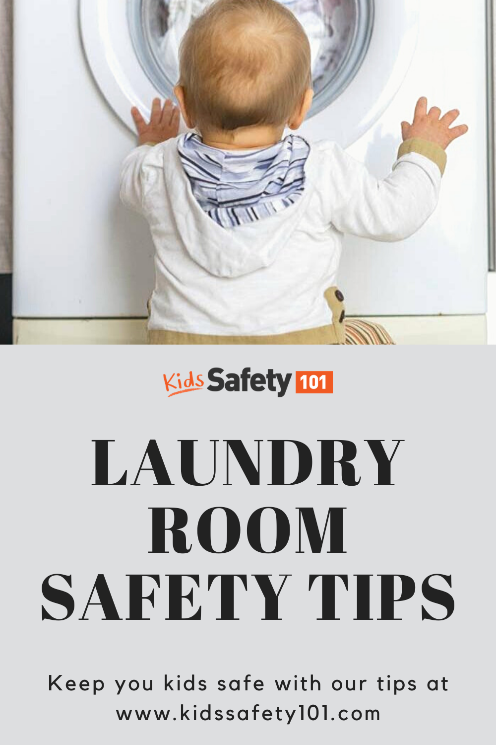 Pin On Safety Tips