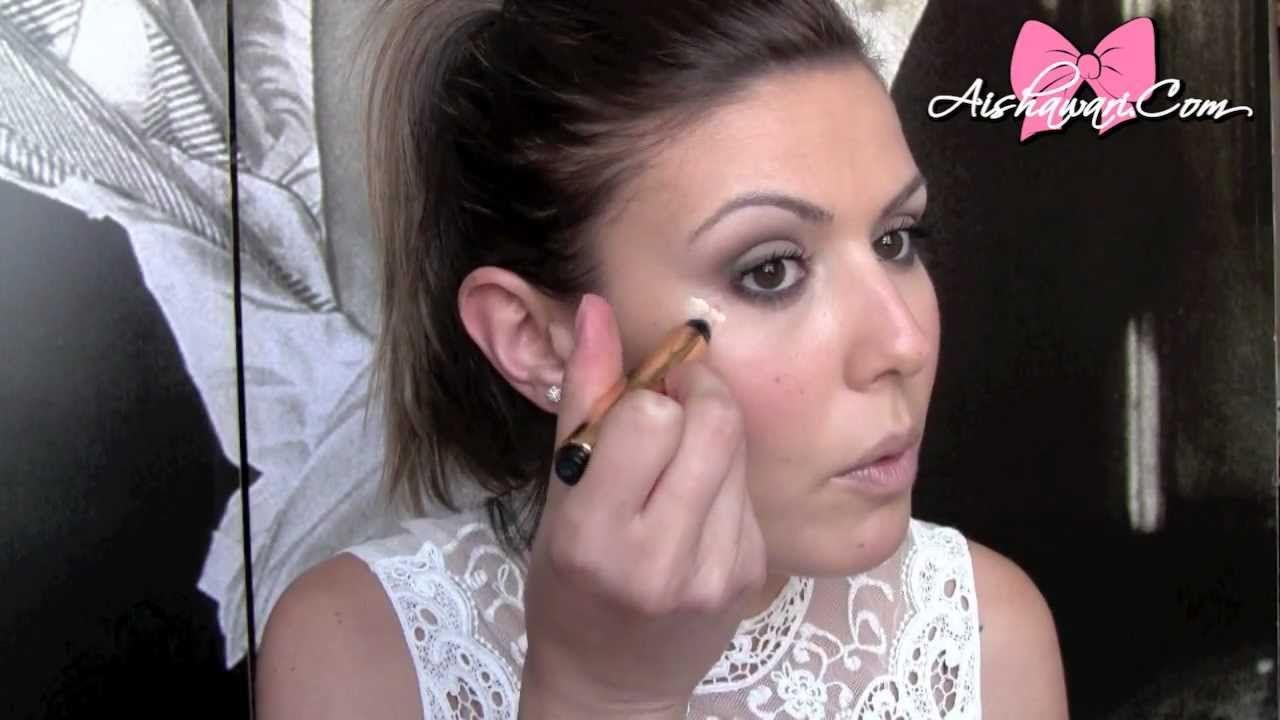 Maquillaje y tips para novias   Ok   Pinterest   Para novios ...