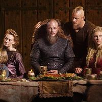 Full Watch Vikings Season 5 Episode 1 2017 Full Online Free Vikings Season Vikings Season 5 History Tv Shows