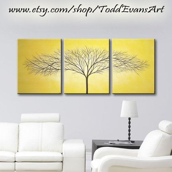 Stunning Light Blue Wall Decor Images - Wall Art Design ...