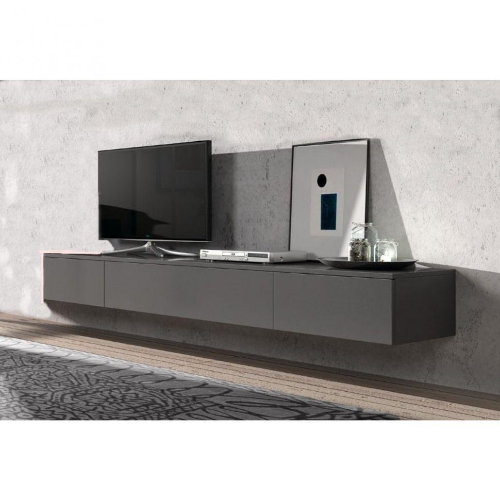 Bezaubernd Sideboard Weiß Hängend Dekoration Von Fabelhafte Lowboard Hängend Weiß Nauhuri Tv Lowboard