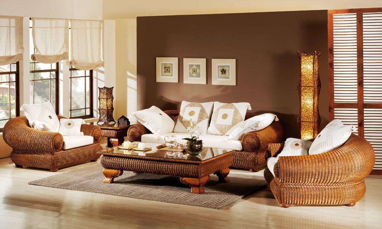 Muebles de mimbre mimbre pinterest muebles de for Muebles de mimbre