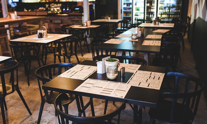 Soya Cantine Bio Restaurant Bio Paris Carte Menus Horaires Restaurant Bio Restaurant Traditionnel Plan De Restaurant