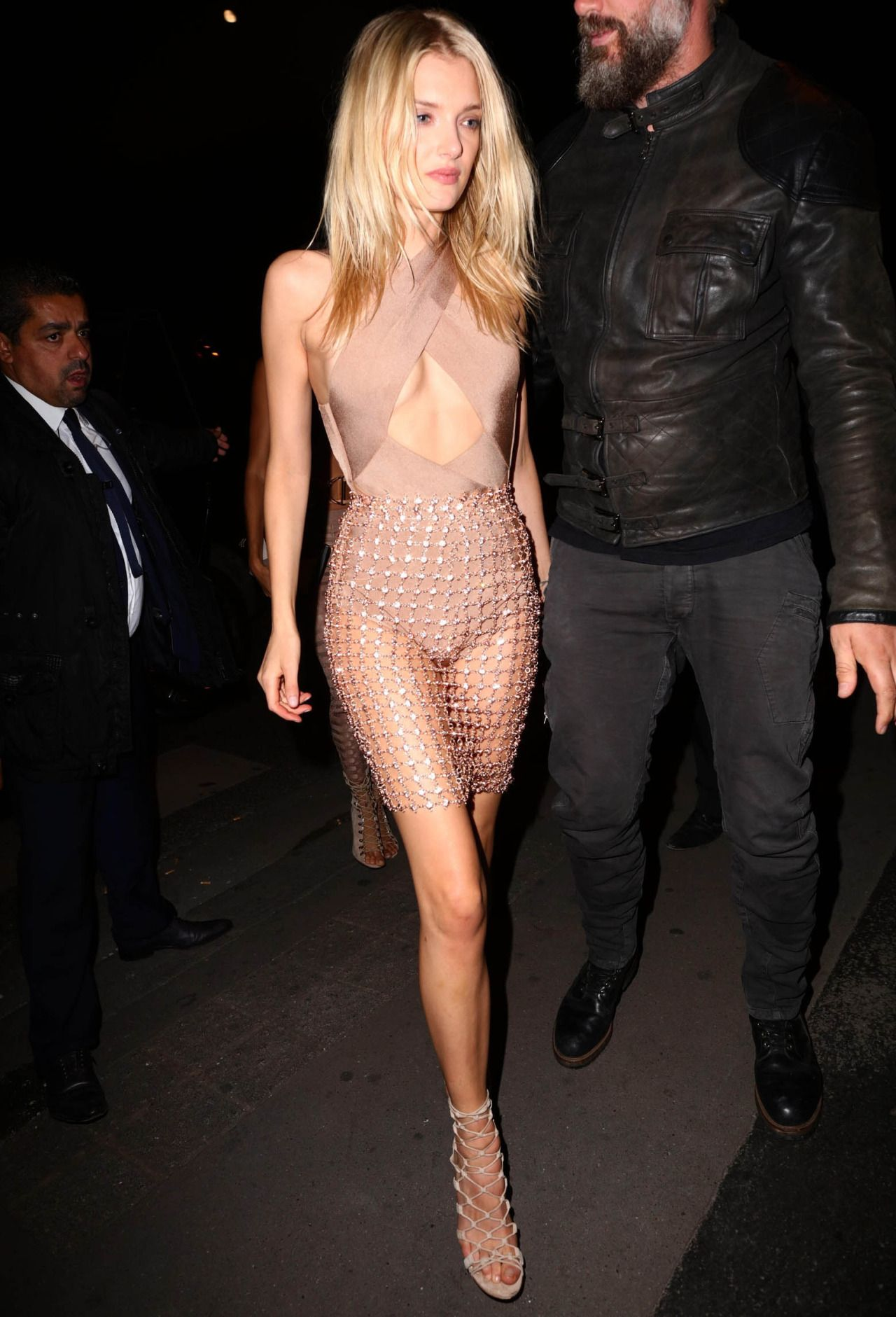 Nude Lily Donaldson nude (58 photos), Topless, Paparazzi, Twitter, cleavage 2018