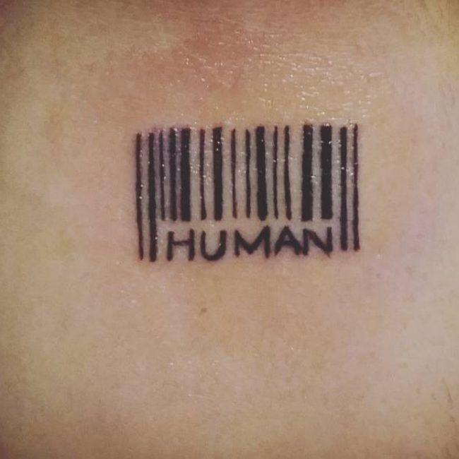 Pin By Wanesa Zadora On Tattoos