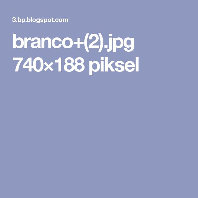 branco+(2).jpg 740×188 piksel