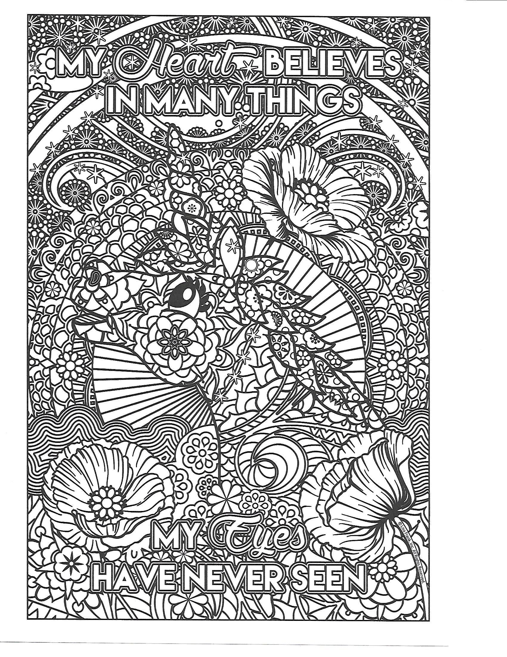 Pin de Steph H en Lisa Frank coloring pages   Pinterest