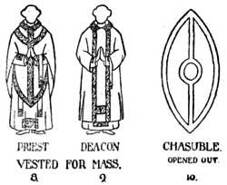 http://www.nottshistory.org.uk/images/mansfield/mansfield_churches/vestments.jpg