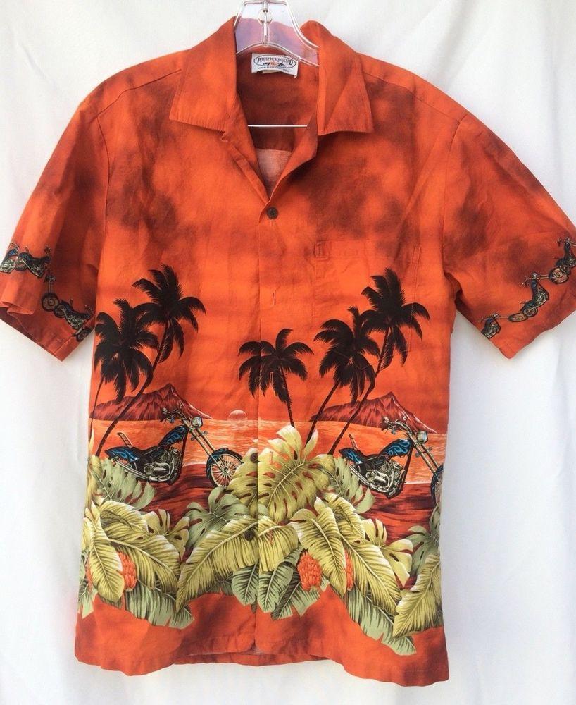6ab9845ba0a1 Puritan Hawaiian Shirts Amazon | Toffee Art