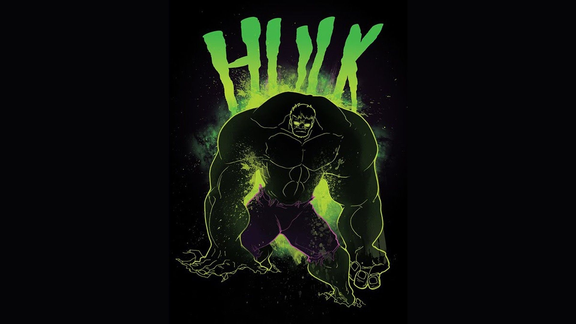 Hulk wallpapers wallpaper 19201200 wallpaper hulk 57 wallpapers hulk wallpapers wallpaper 19201200 wallpaper hulk 57 wallpapers adorable wallpapers voltagebd Choice Image