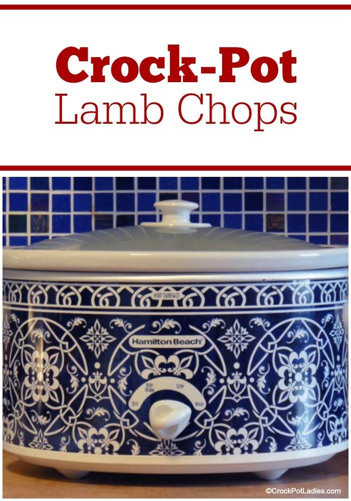 Ww Crockpot Chicken Recipes Crock Pot