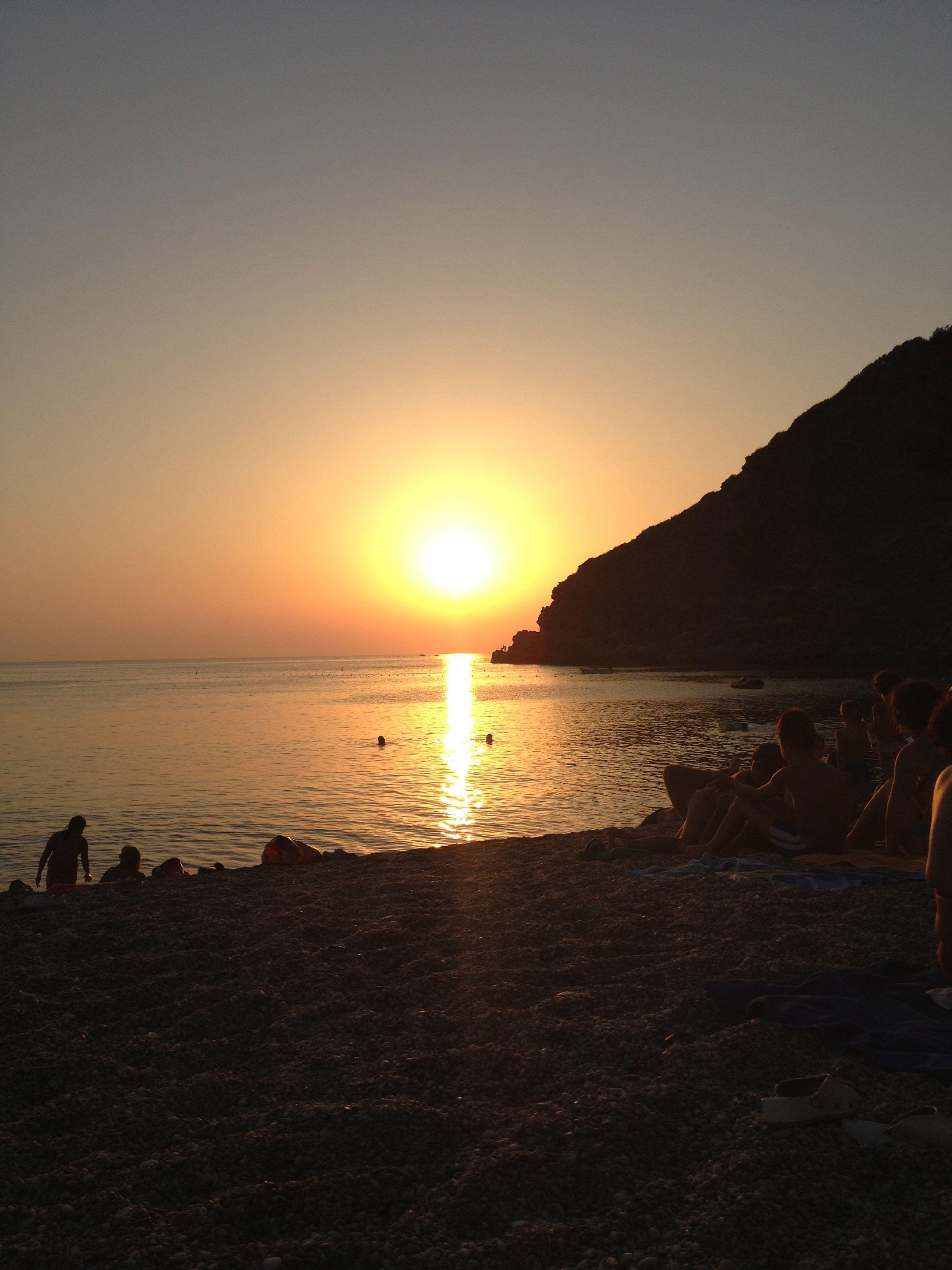 Milazzo, Sicily   Beautiful places, Milazzo