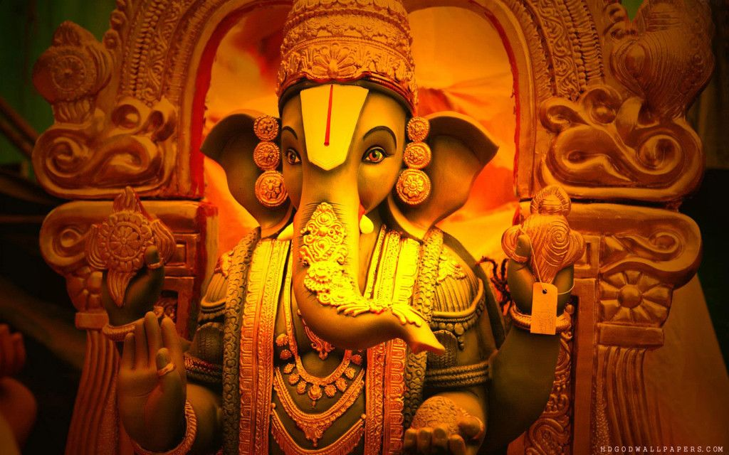 Lyric ramachandraya janaka lyrics : Ganesh-Hd-desktop-Image--1024x640.jpg (1024×640)   Ganapati Bappa ...