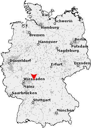 kassel karte deutschland kassel karte deutschland #deutschland #karte #kassel | Germany map