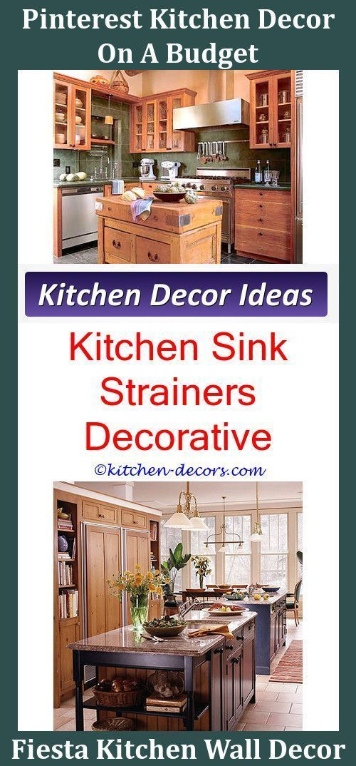 Kitchenislanddecor Interior Decorating Ideas For Small Kitchens ...