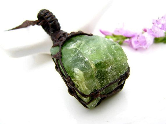 necklace may jewelry stone moyer legends in women love you describe minded spiritual and gemstone peridot a wear jewelers blog or be great fact gift for themselves should myths as clear wearing nature what who