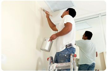 Apartment Renovations - In-House Construction & Renovation Services