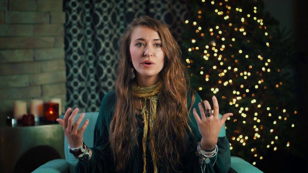 Lauren Daigle Christmas.Lauren Daigle The Cajun Christmas Difference
