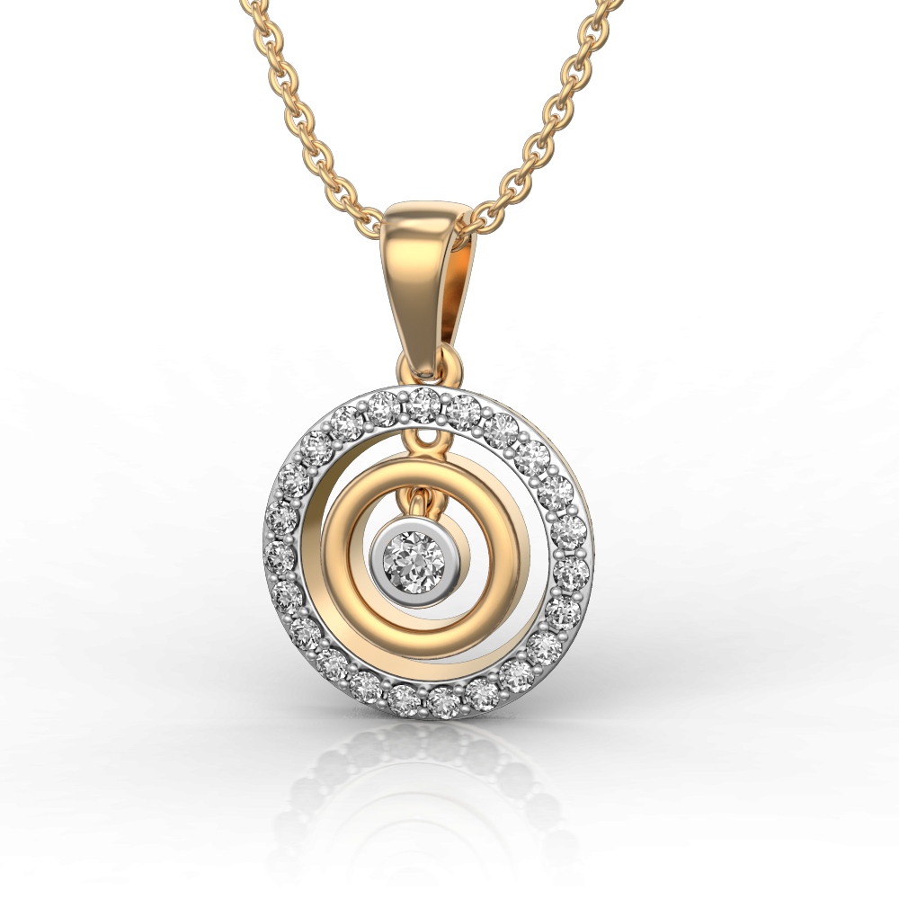 Odyssey pendant this diamond pendant set is in diamonds weighing in
