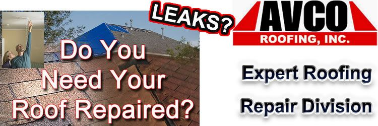 Www Avcoroofing Com Roof Roofing Roofer Leak Leaks Tyler Texas Company Free Inspection Estimate With Images Roof Repair