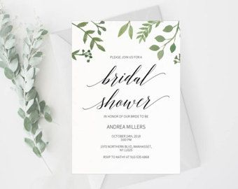 This Listing Includes A High Resolution Wedding Bridal Shower