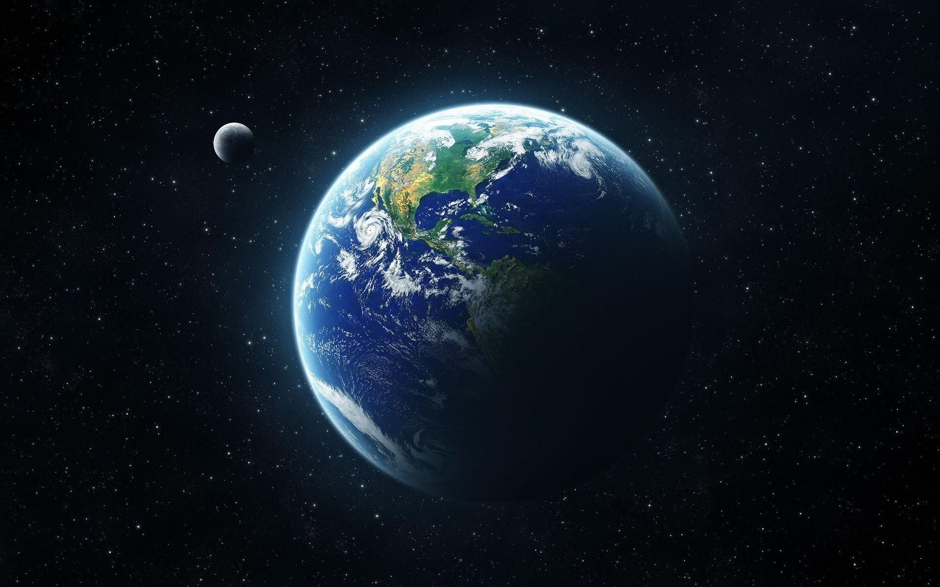 10 Top Wallpaper Of The Earth Full Hd 1080p For Pc Desktop Hd Cool Wallpapers Wallpaper Earth Top Wallpaper