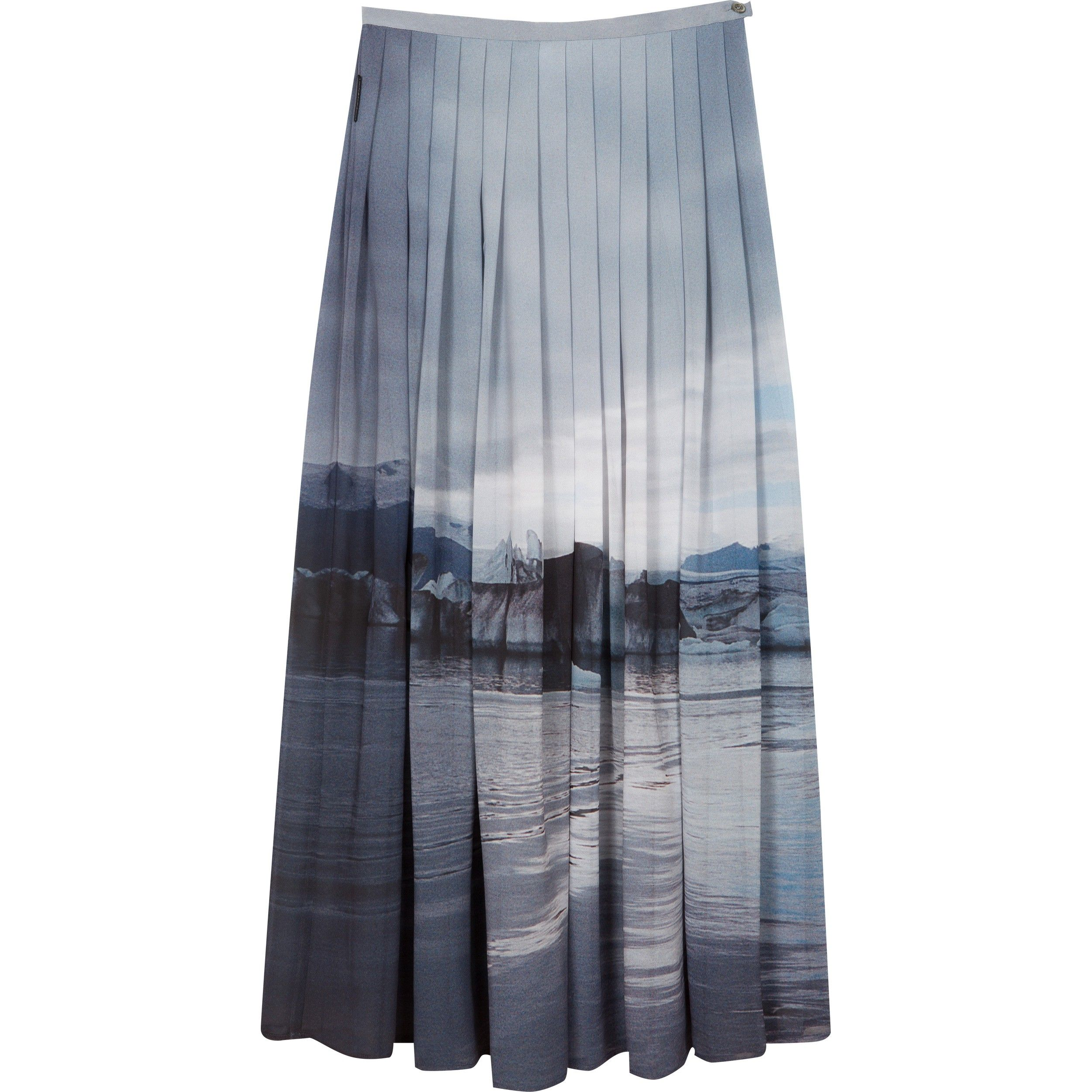skirt didda