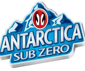 Sub Zero Convites De Aniversario De Dinossauro Placas De Aniversario Sub Zero