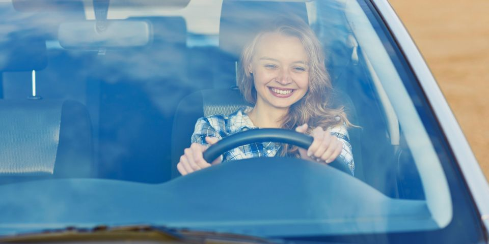 Young Drivers Save 257 On Car Insurance Car Insurance Insurance Car