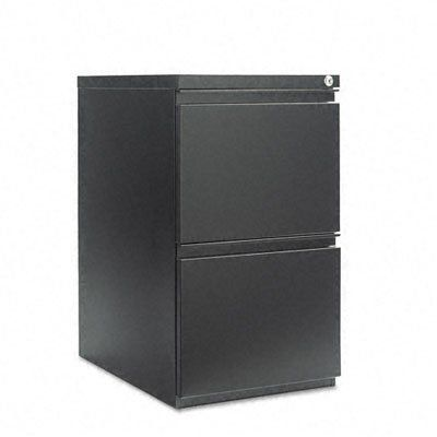 o Alera o - Two-Drawer Mobile Ped File w/Full-Length Pull, 15-7/8w x 23d, Black by o Alera o. $251.08. o Alera o - Two-Drawer Mobile Ped File w/Full-Length Pull, 15-7/8w x 23d, Black