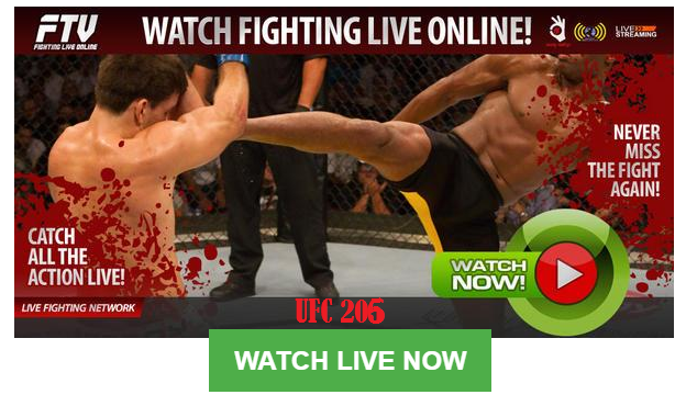 Max Holloway Vs Anthony Pettis Live Live In The Now Ufc Live