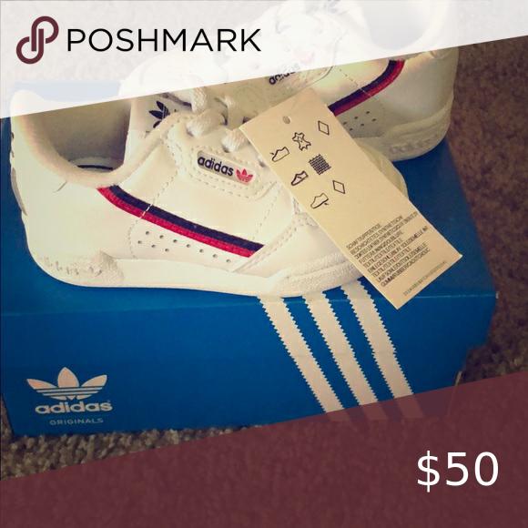 Boys Adidas shoe size 5K in 2020 | Boys