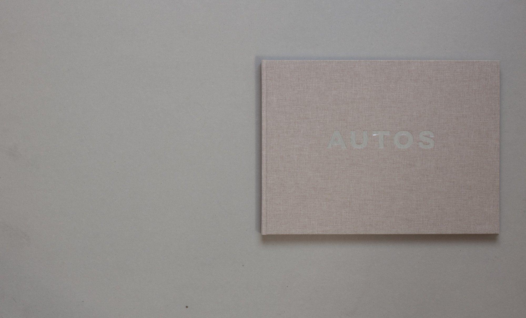 Bernhard Fuchs Autos : Claudia Ott Grafischer Entwurf | Bernhard ...
