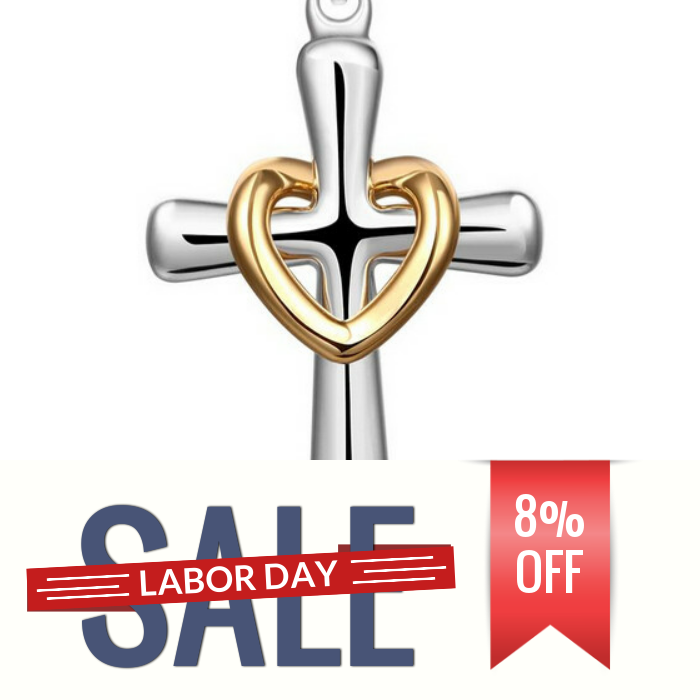 sale labor jewelry jesus tgif grills lovejewelrybyjenny nyc day com tumblr earrings love follow by page jewellery la friday nameplates gold instagood photo jenny fashion happy necklaces