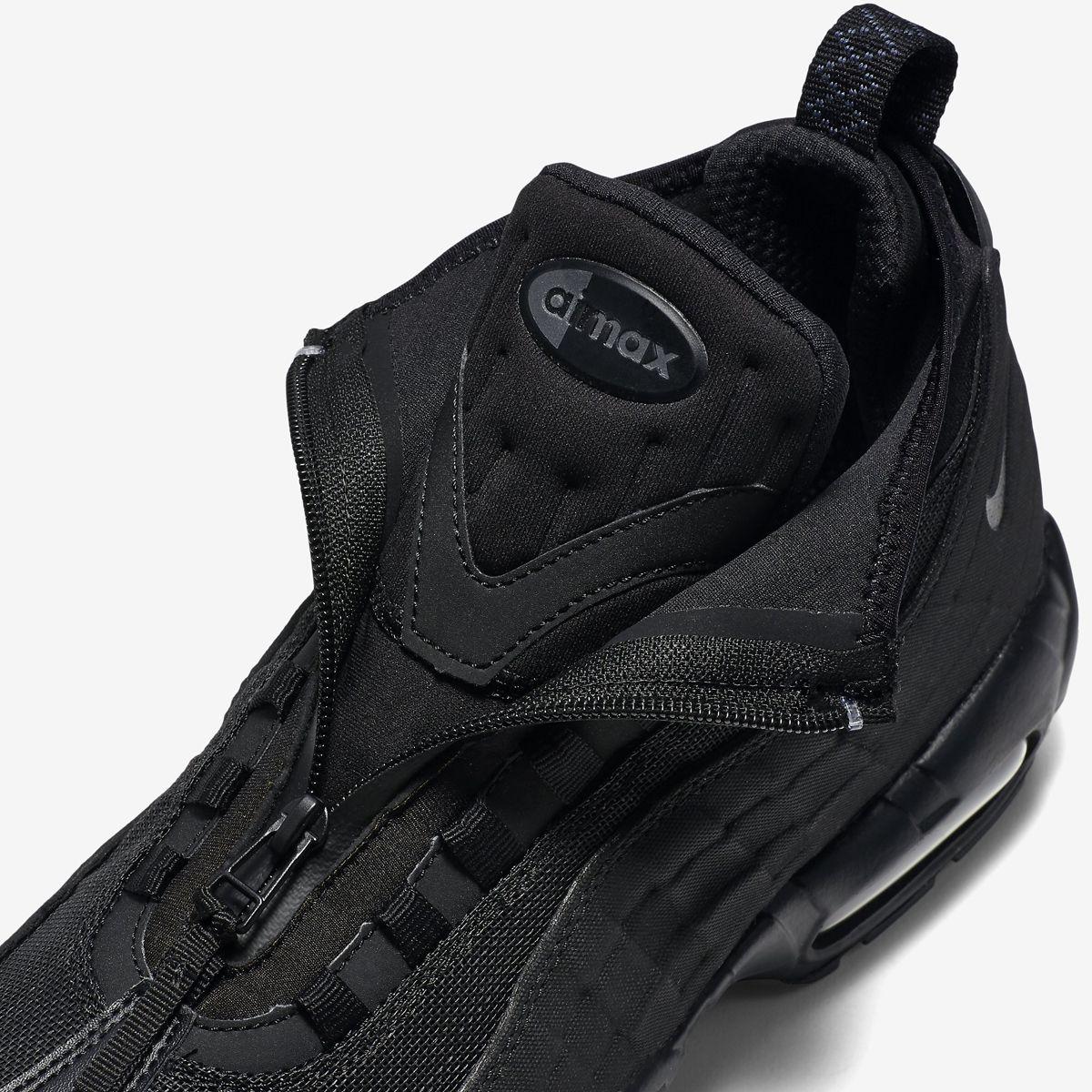 nike air max 95 sneakerboot kopen
