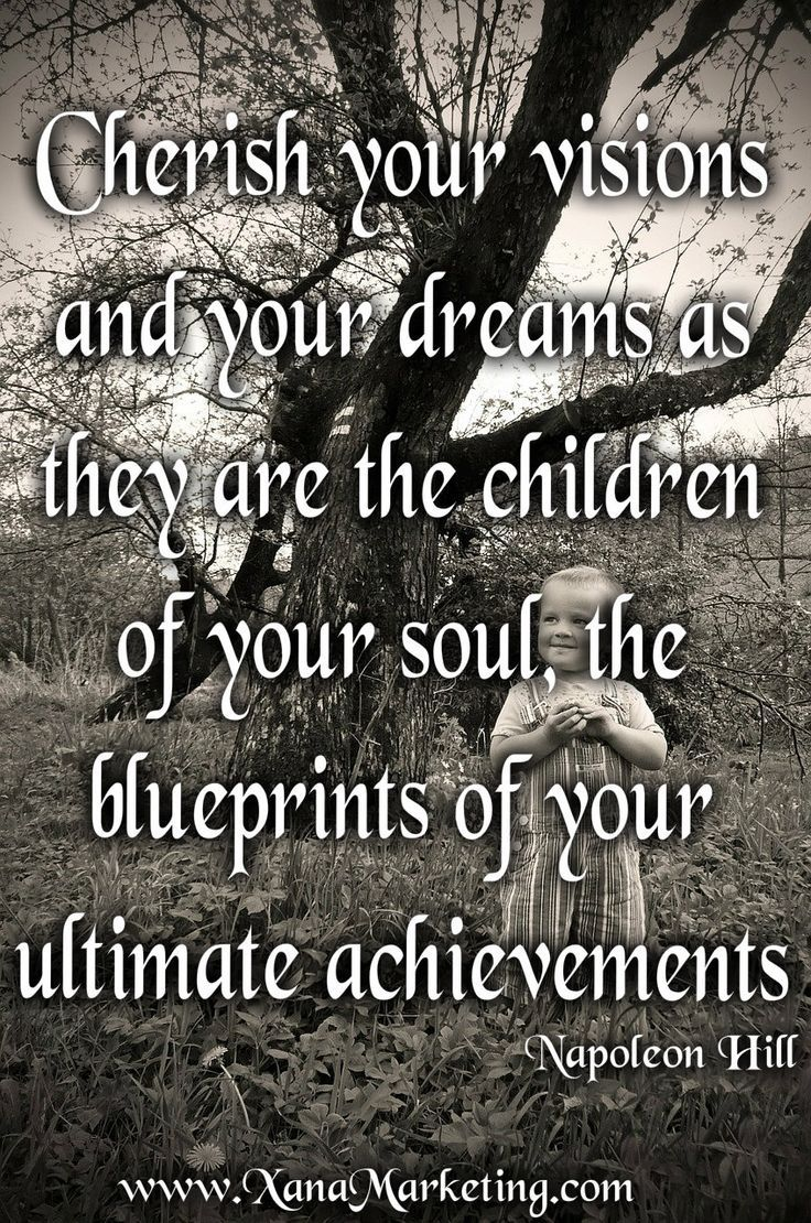 Cherish Your Life Quotes Cherish Your Children Quotes Live Your Dreams.psychic Can Help