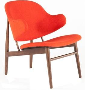 New York Furniture Classifieds Lounge Chair Craigslist