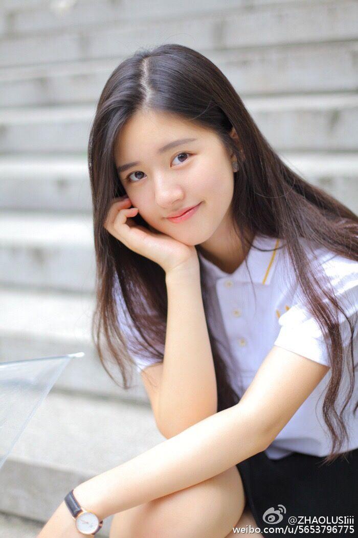 index-of-asian-girls-suck-singapore-naked-girl-model