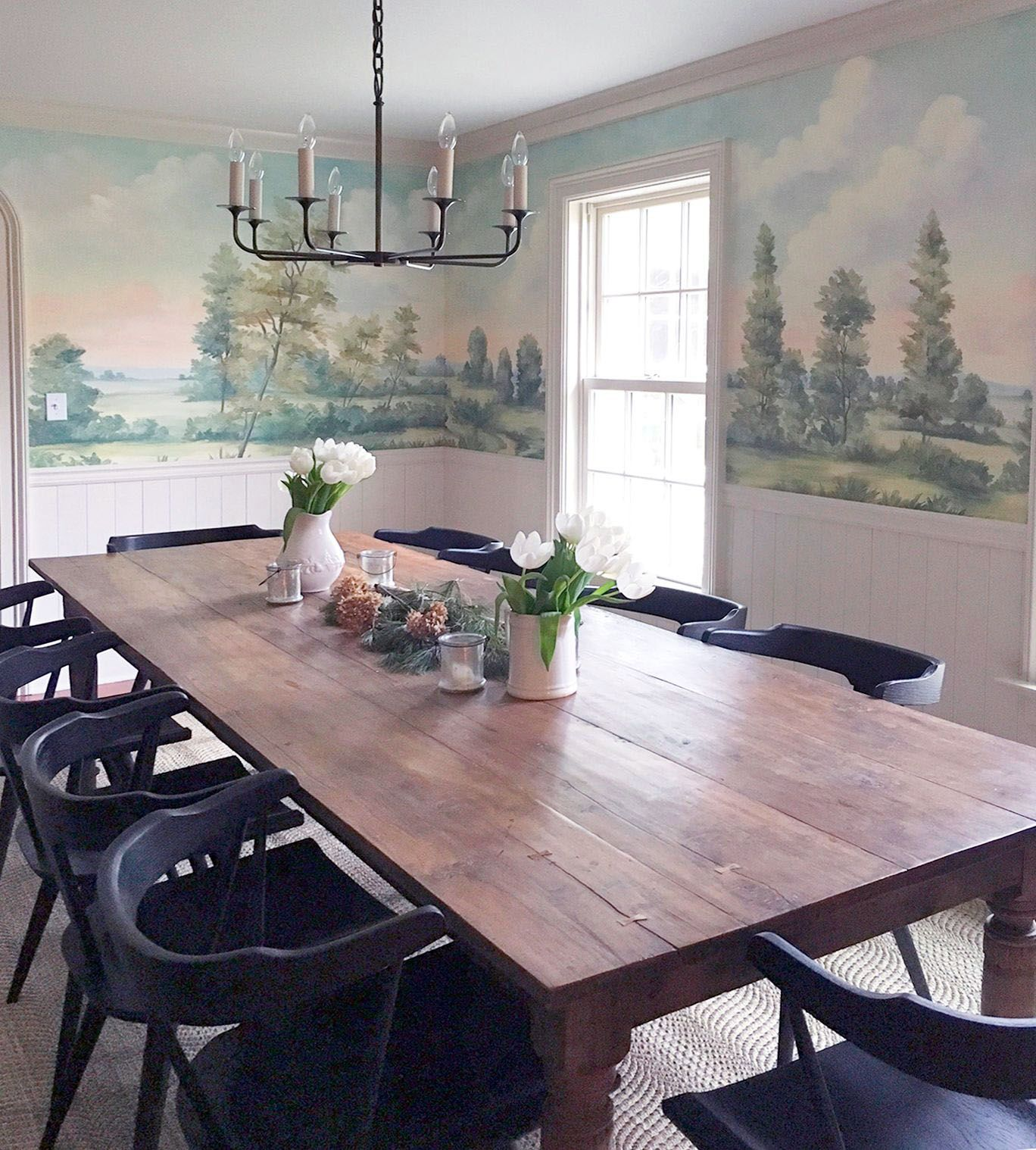 Perfect Dining Room Sets Kitchener Waterloo To Refresh Your Home