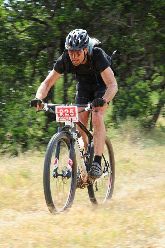 Mt Kenya 10 To 4 Mountain Biking Kenya Bike