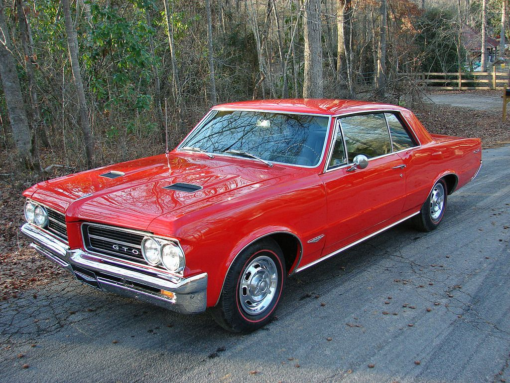 Muscle Cars 1962 To 1972 Page 469 High Def Forum Your High Definition Community High Definition Resource Pontiac Gto Muscle Cars 67 Pontiac Gto