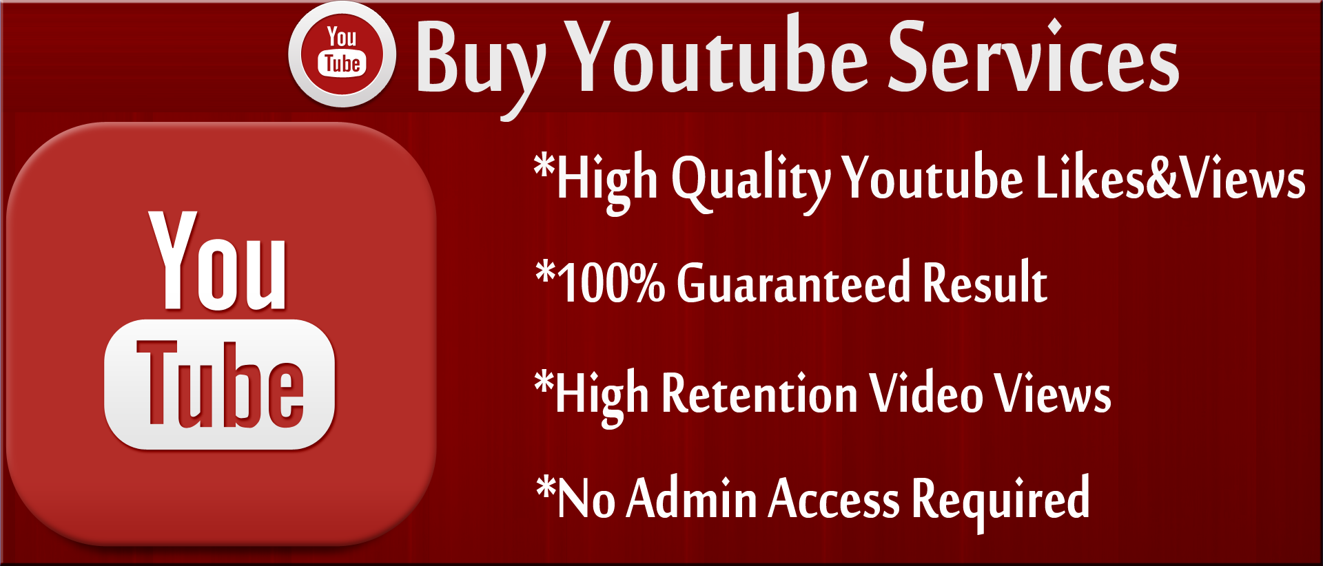 Youtube service | Buy Youtube Services | InstaValley.com is Best Social Media Marketing social media campaigns for small businesses promotion | Youtube liker | buy youtube likes | youtube dislike bot | buy 1 million views on youtube | buy youtube dislikes | services youtube | social media