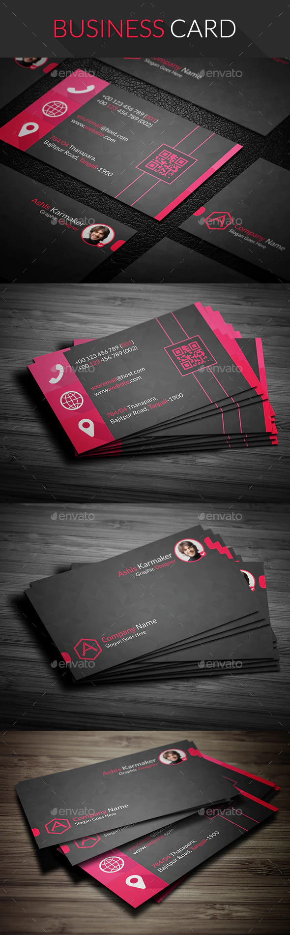 Hope Business Card Printing Business Cards Business Cards Business Card Design