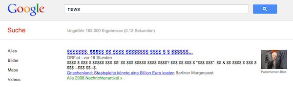 deutsche Search, page 5
